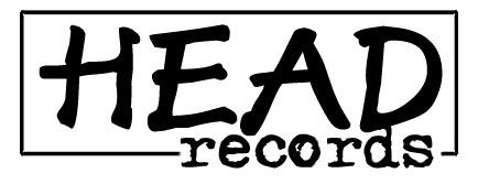 logo_head-records_127821