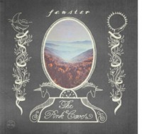 Fenster - 'The Pink Caves'