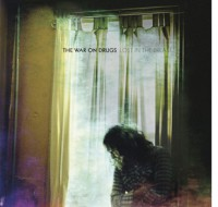The War On Drugs - 'Lost In The Dream'