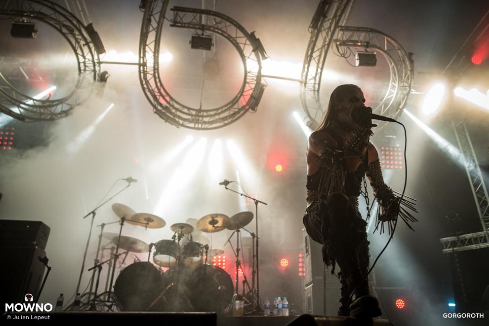 gorgoroth1