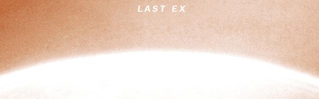 LASTEX