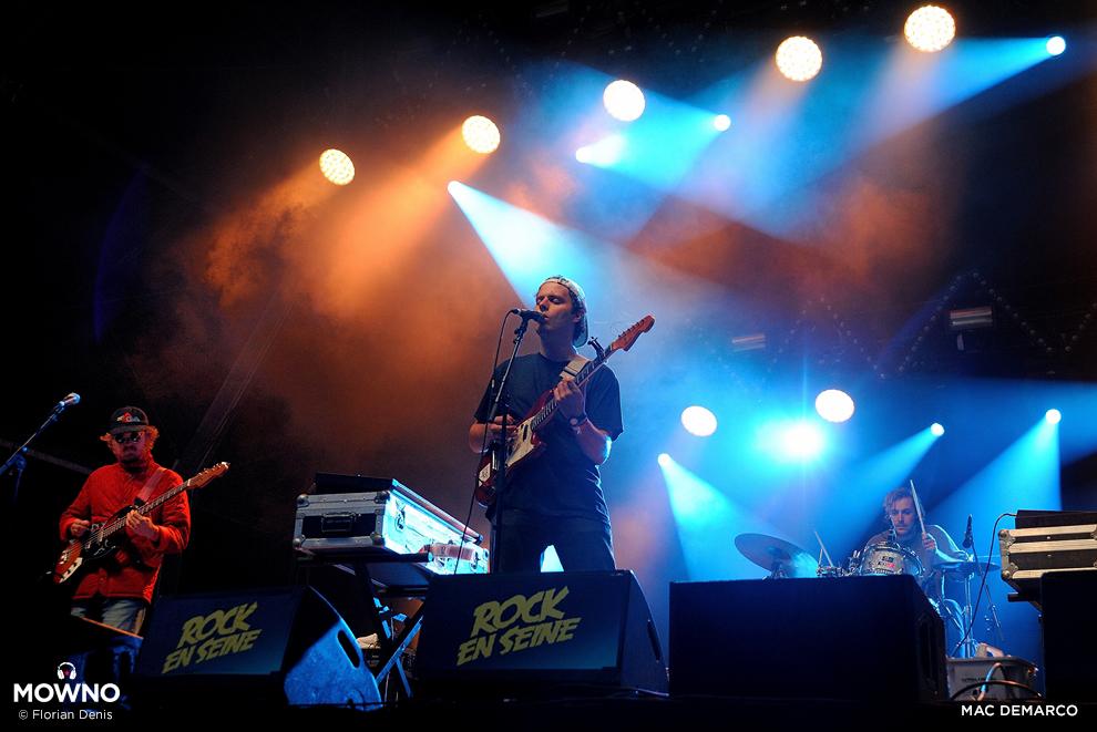 rock-en-seine-12---mac-demarco
