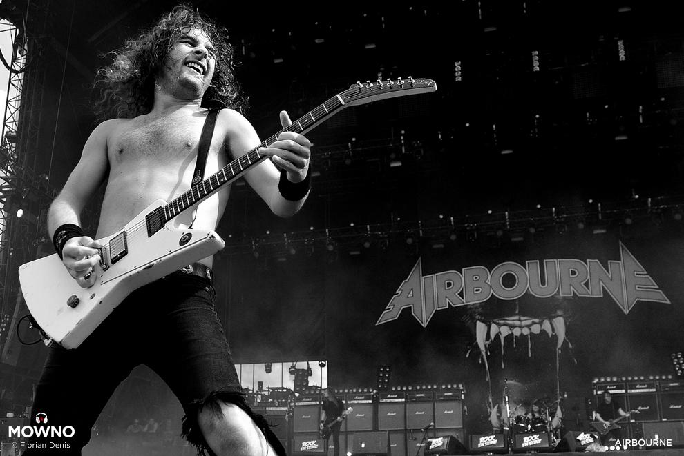 rock-en-seine-43---airbourne