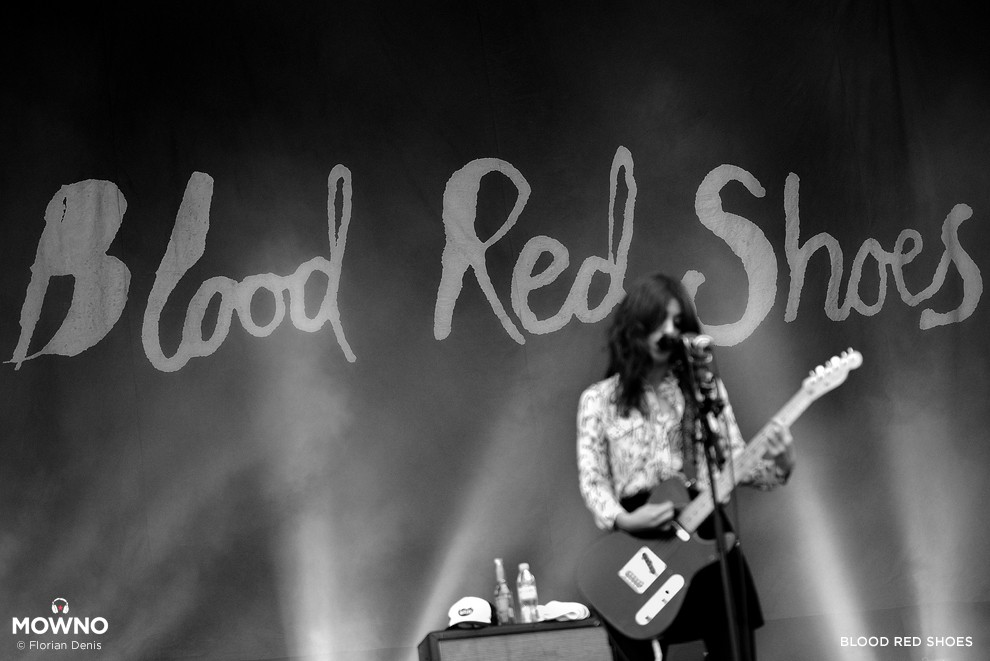 rock-en-seine-46---blood-red-shoes