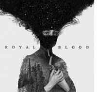 Royal Blood - 'Royal Blood'