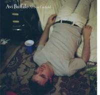 Avi Buffalo - 'At Best Cuckhold'