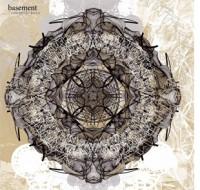 Basement - 'Counterclockwise'