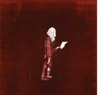 Hammerhead - 'Global Depression'