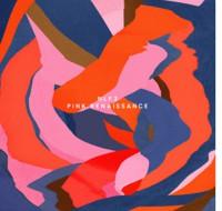 NLF3 - 'Pink Renaissance'