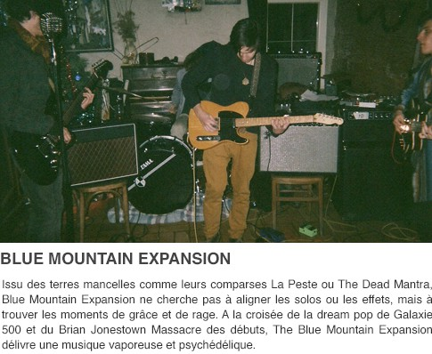 blue-mountain-expansion