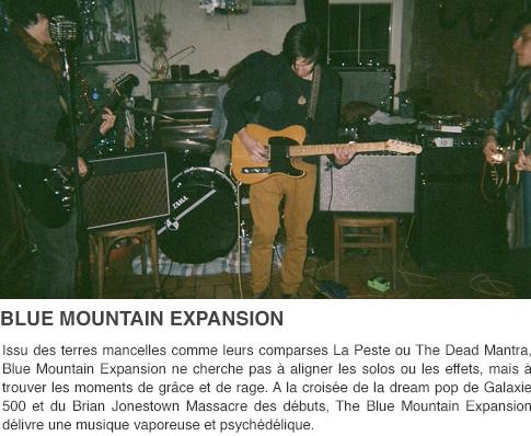 blue-mountain-expansion