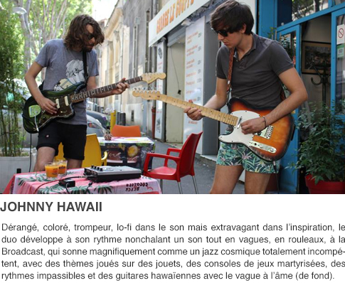 johnny-hawaii