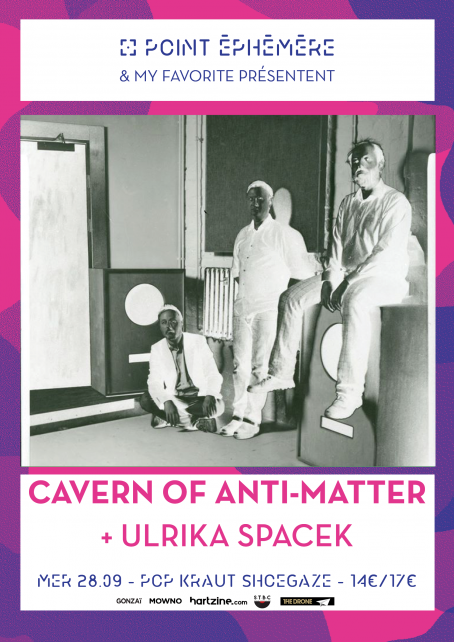 cavern-of-anti-matter-visuel