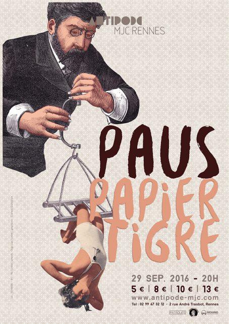 paus-papier-tigre-visuel