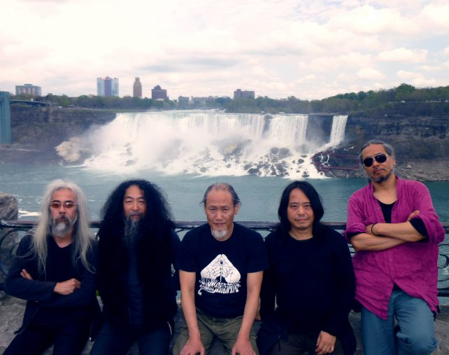 acid-mothers-temple-visuel