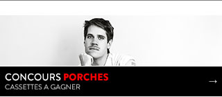 porches-widget