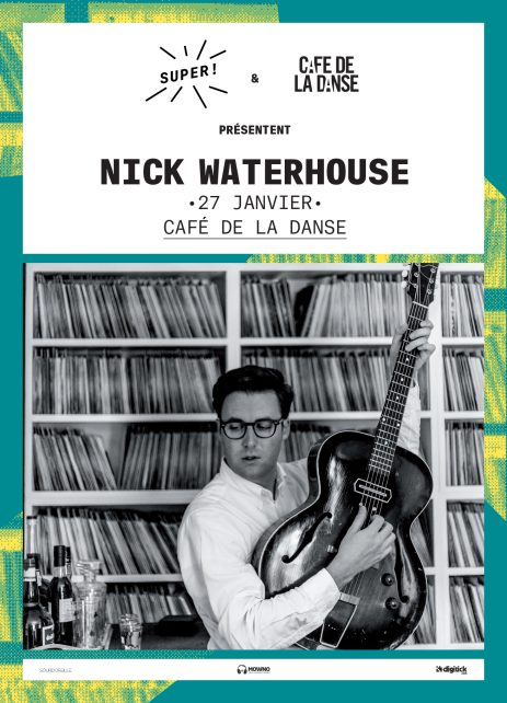 nick-waterhouse-visuel-2