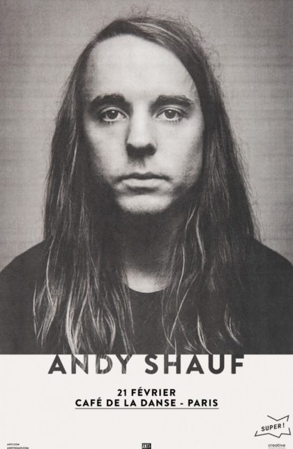 ANDY-SHAUF-PARIS-e1476870256915