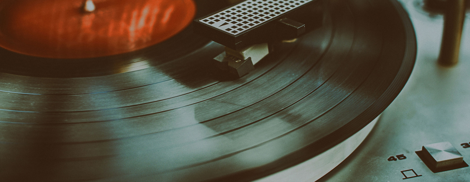 Sorties albums