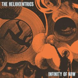 MMS 037_Heliocentrics-Infinity Of Now_JACKET_11.19.2019