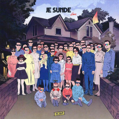 jesunde-9-songs-about-love