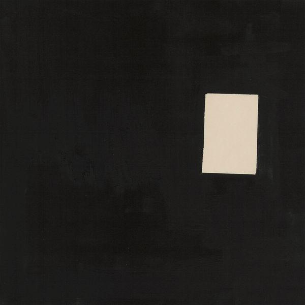 Vos derniers achats (vinyles, cds, digital, dvd...) - Page 31 Psychotic-monks